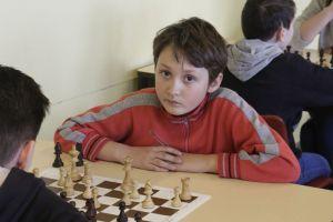 2018-Dep29e-Jeunes-J4-Printemps_MG_5646