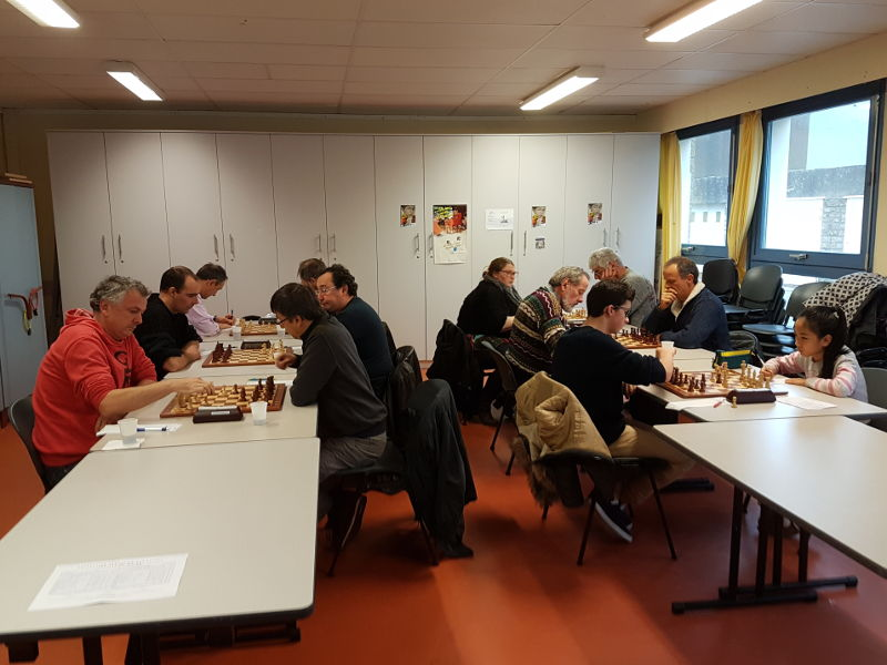 N4-ronde3:Fouesnant-QuimperB