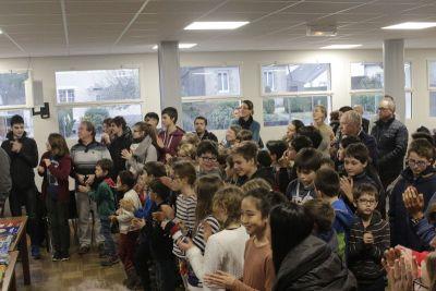 2018-Dep29i-Jeunes_MG_6193