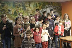 2018-Dep29i-Jeunes_MG_6196