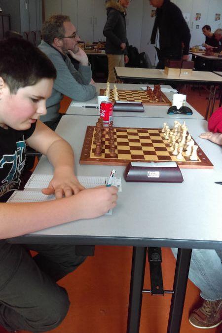 D2-ronde5:FouesnantC-BrestD