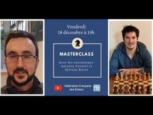 Masterclass-202012