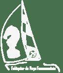 logo_blanc-e1474969903341