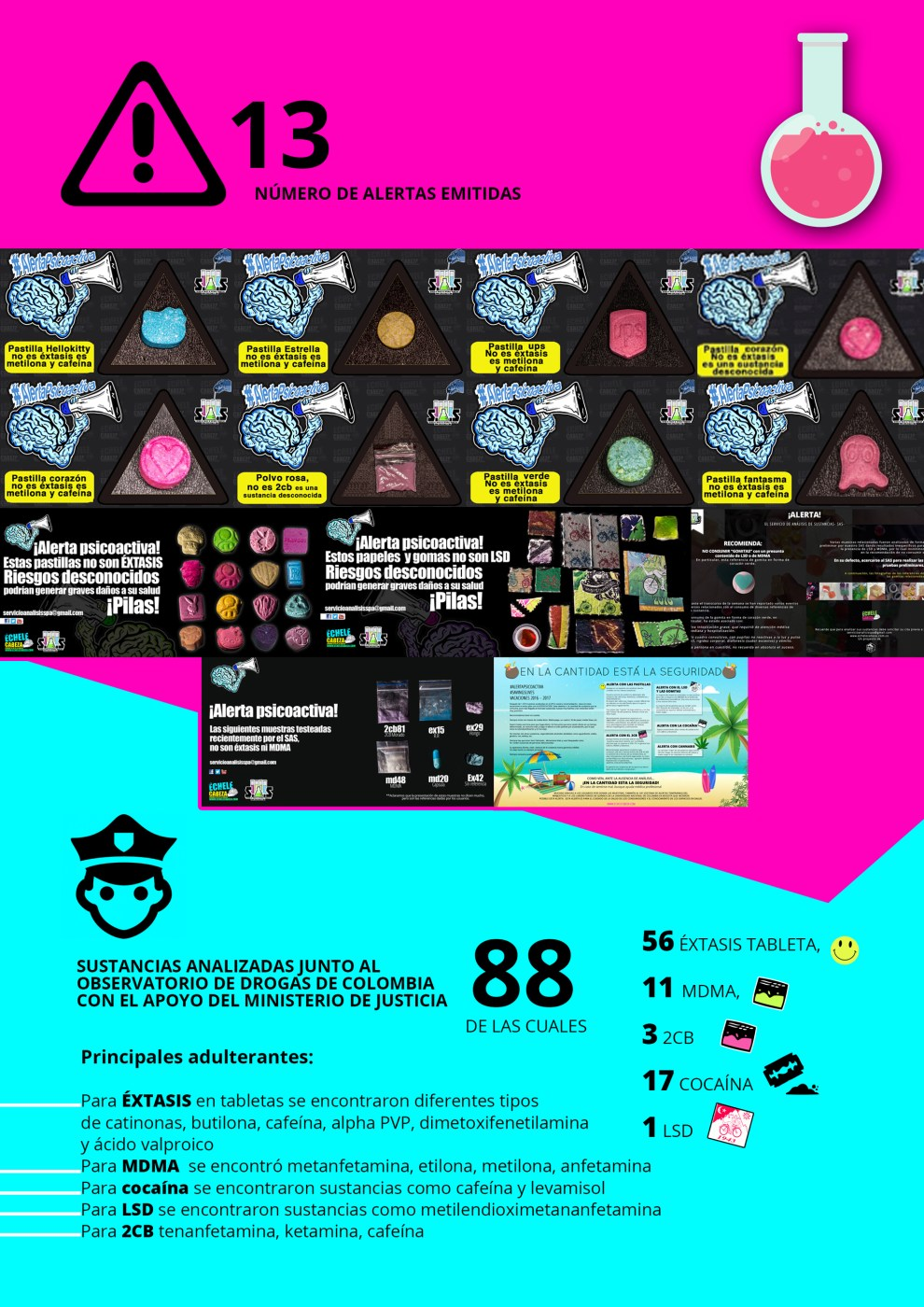 infografia-2-web