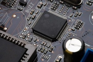 Microcontroller Software Solutions