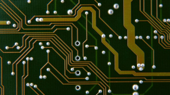 ECHIP :: PCB Design in Chennai,PCB Design in India | ECHIP