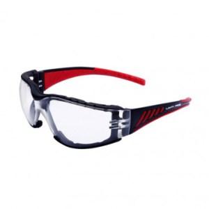 ochelari de protectie cu brate extraconfortabile