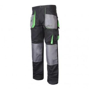 pantalon protectie gros bumbac