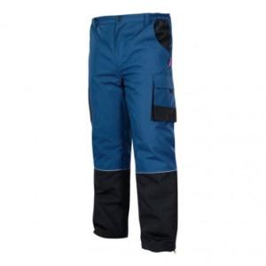 pantalon protectie extra captusit