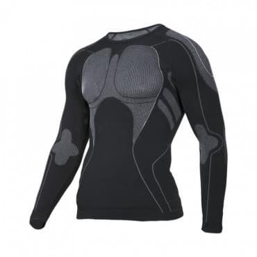 bluza protectie termoactiva