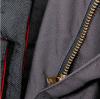 pantalon-protectie-detaliu-fermoar