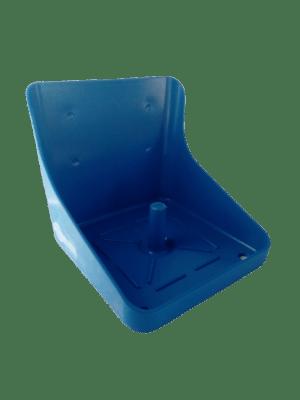 suport-plastic-sare-vitaminizata