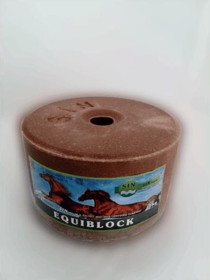 sare vitaminizata,bloc mineral pentru cai