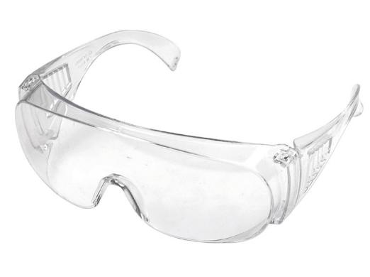 ochelari protectie cu brate