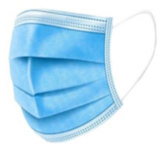 masca protectie covid 19