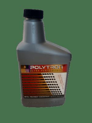 aditiv ulei motor polytron