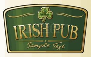 14974455-irish-pub-de-conception-d-tiquettes[1]