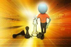 homme-avec-des-échecs-55965693[1]
