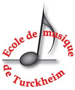 EM-Logo-250x300