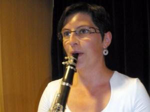 Caroline FUSSNER 2