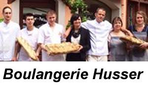 logo-boulangerie-husser