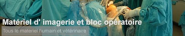 bloc et endoscopie