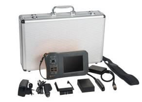 valise complete L60