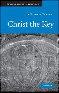 Jesus Christ the Key Current Issues in Theology Echoing Jesus
