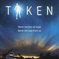 Taken – Entführt (TV-Serie)