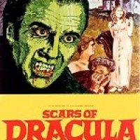 Dracula – Nächte des Entsetzens