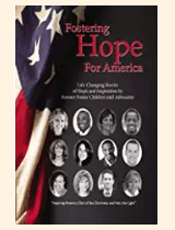 Fostering Hope For America