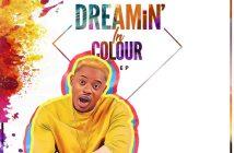 Dreamin' In Colour
