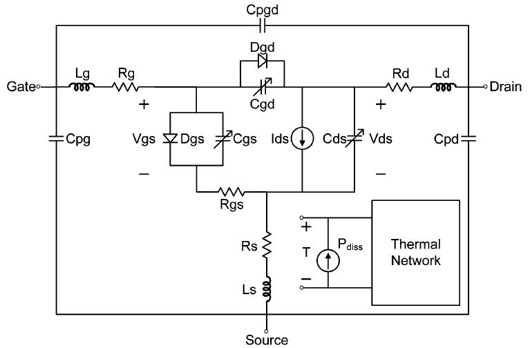High Level Wideband Rf Preamplifier Circuit Diagram Centre - More