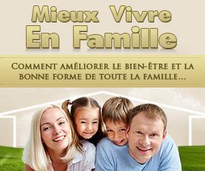 http://martinmairesse.echosante.com/webrd/mvef-index/