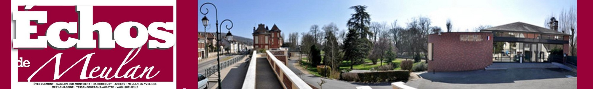 Vaux-sur-seine