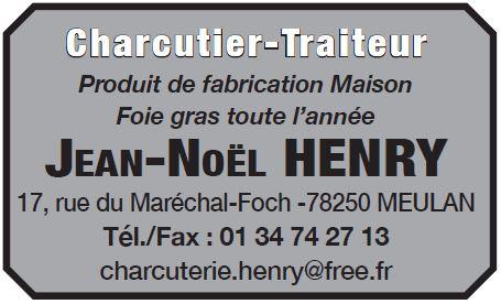Pub-Charcutier_Henry