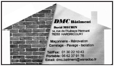 Pub-DMC_Batiment