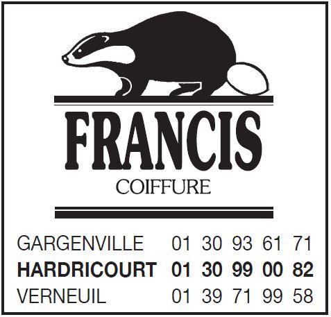 Pub-Francis_Coiffure