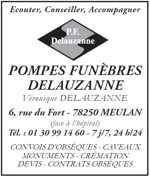 Pub-Pompes_Funebres_Delauzanne