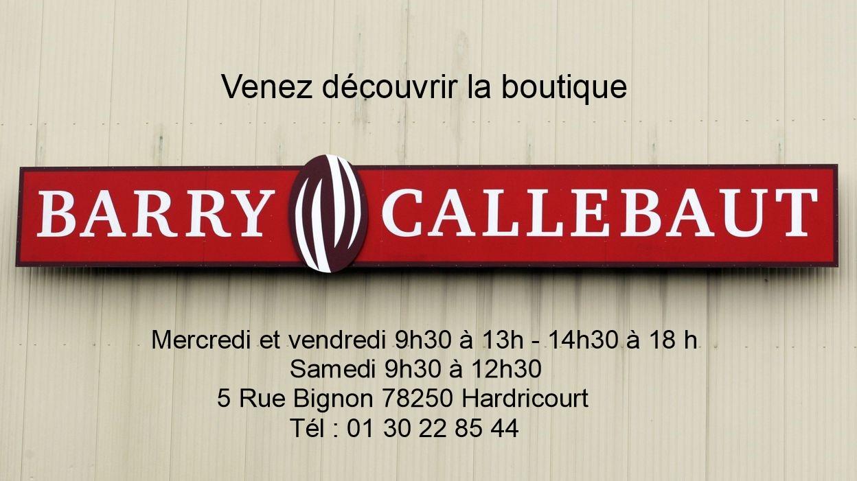 Pub-Barry Callebaut