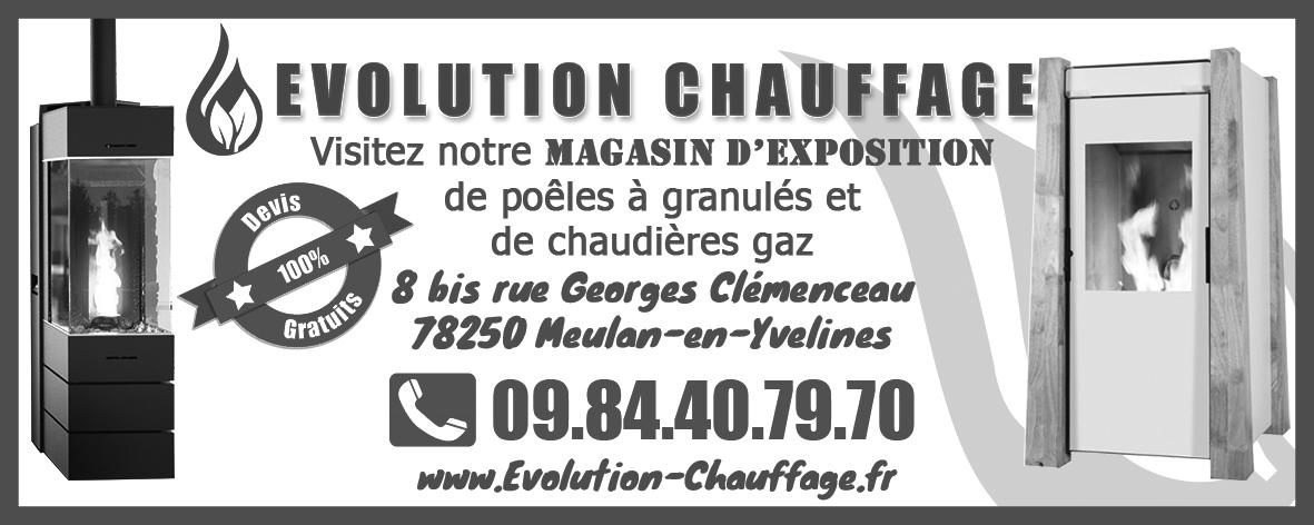 PUB-Evolution-Chauffage-20191015