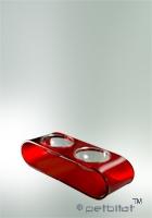 red_food_transperant bowl_The Bowl Pagewtmk