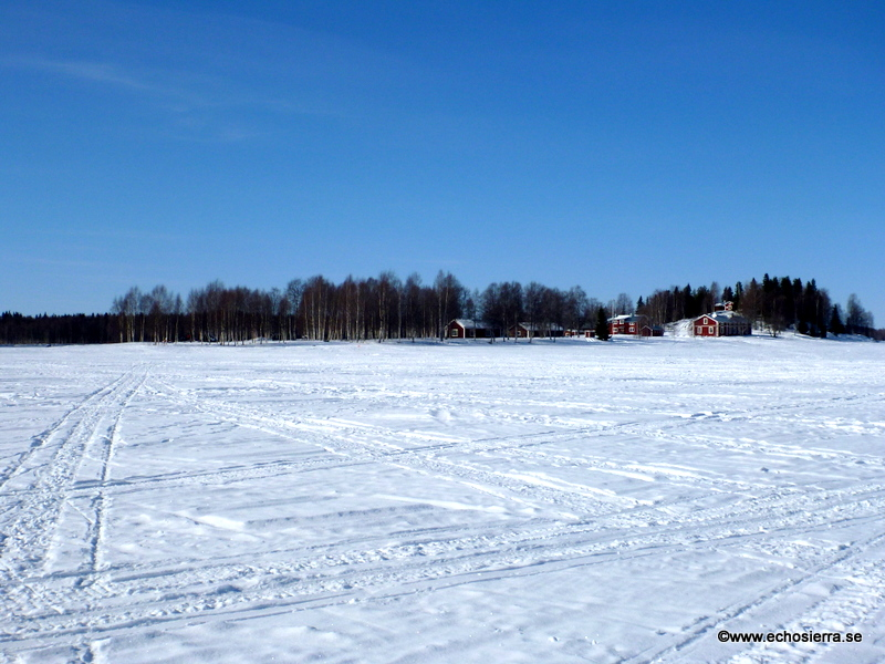 Vassholmen1