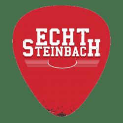 Echt Steinbach
