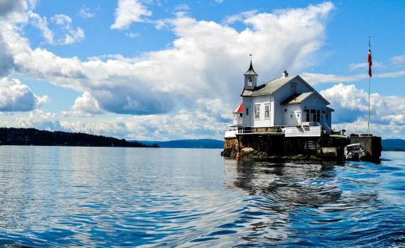 stad oslo noorwegen tips