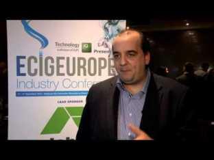Dr Farsalinos E-Liquid Study
