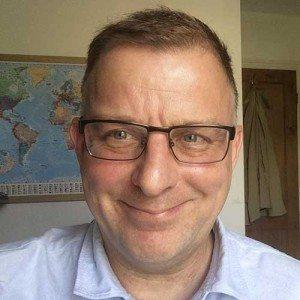 Clive Bates E Cig Briefing