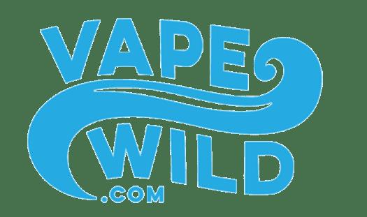 vapewild