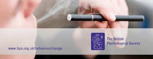 bps quit smoking start vaping