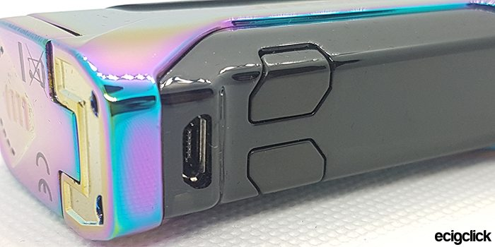Wismec-CB80-Buttons